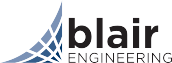 Blair Engineering